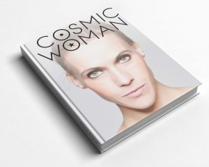 Lezing Cosmic Woman @ Haarlem | Noord-Holland | Nederland